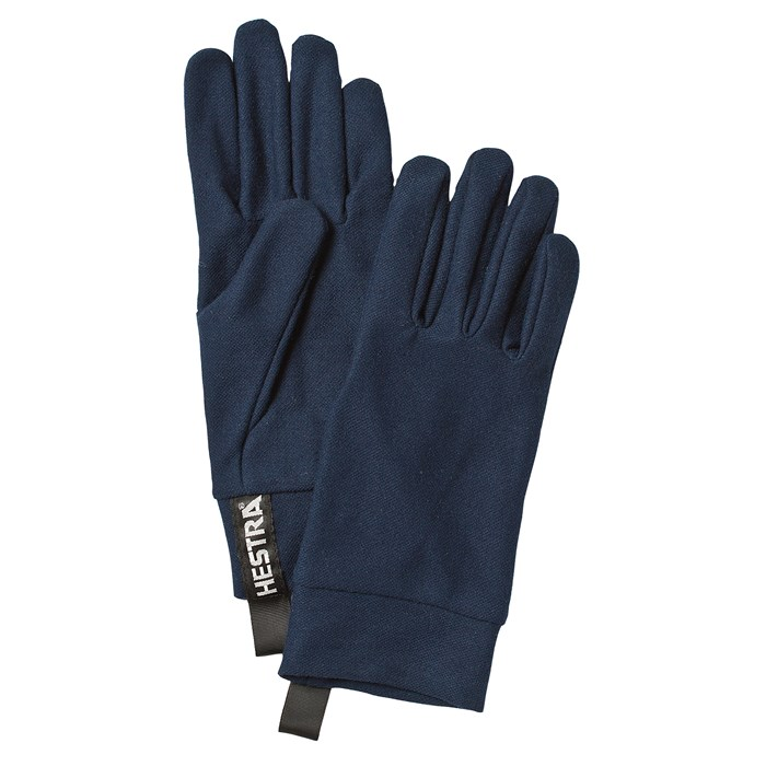 Hestra - Touch Point Liner Gloves