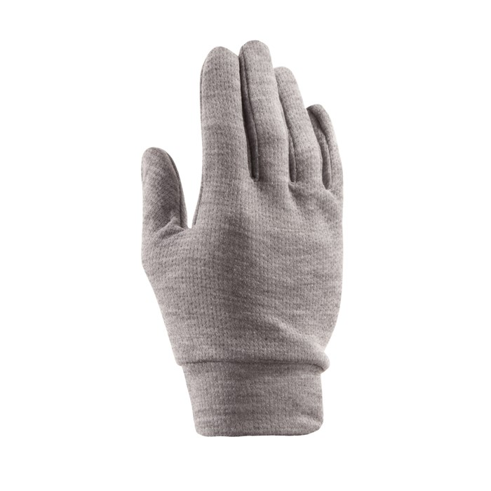 Hestra - Polartec Power Dry Liner Gloves