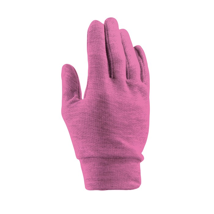 Hestra - Polartec Power Dry Liner Gloves - Women's