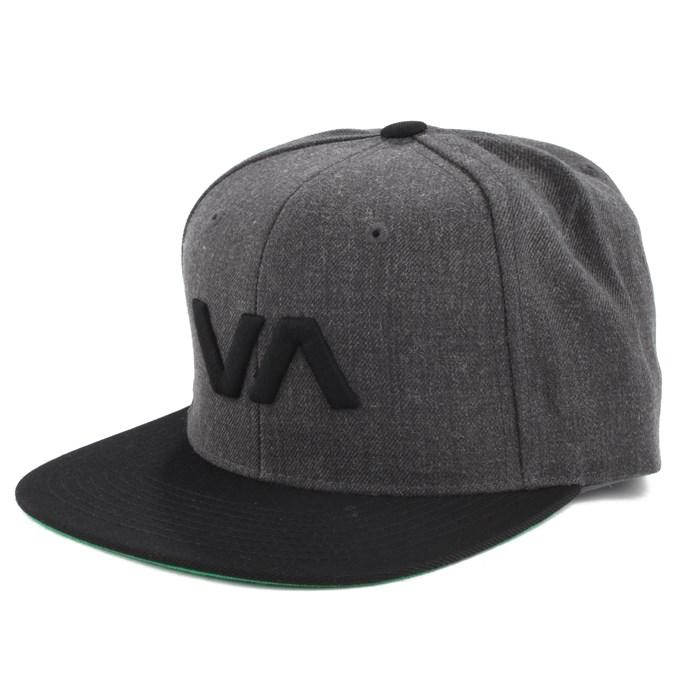 RVCA - VA Starter Hat