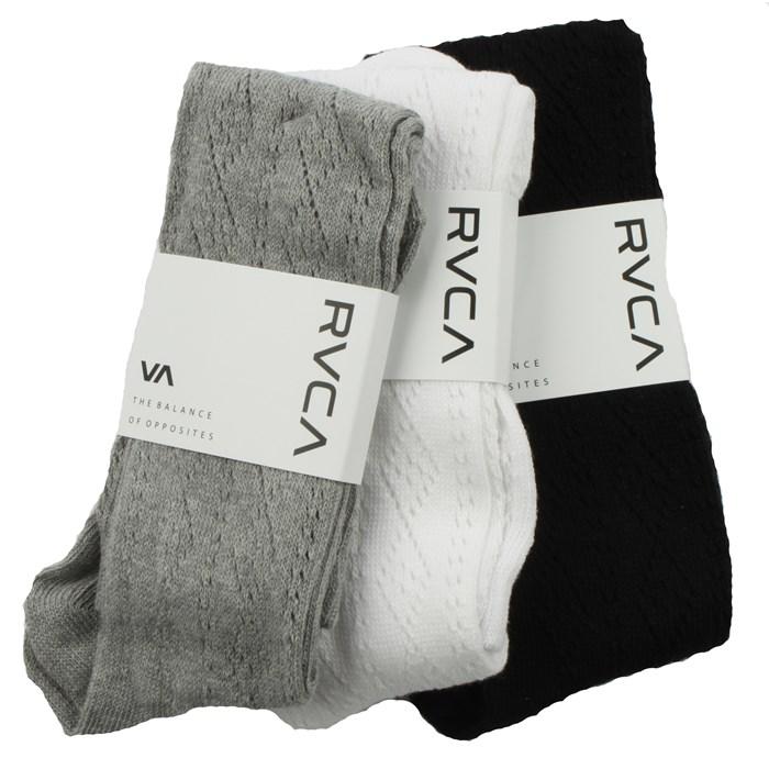 RVCA - Westbound Socks - Women's