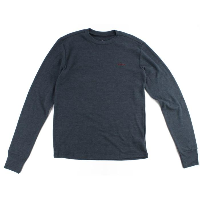 RVCA - Little RVCA Thermal Shirt
