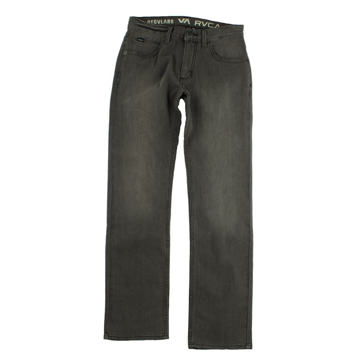 RVCA - Regulars Jeans