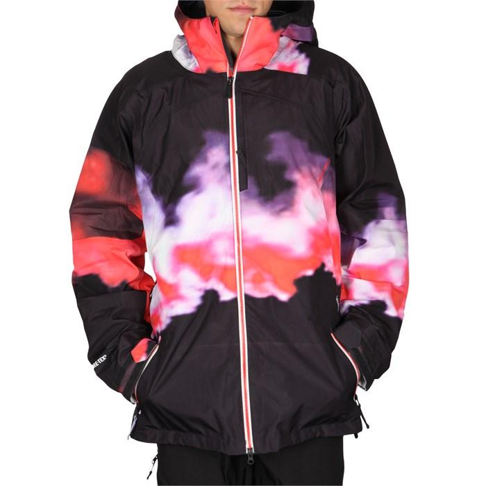 Volcom - Landvik T.D.S GORE-TEX® Jacket