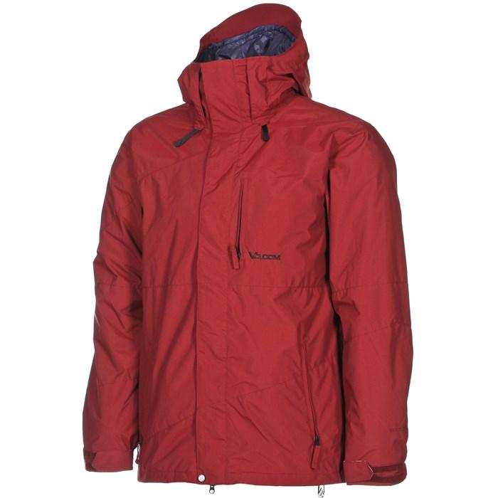 Volcom - Ekin Jacket
