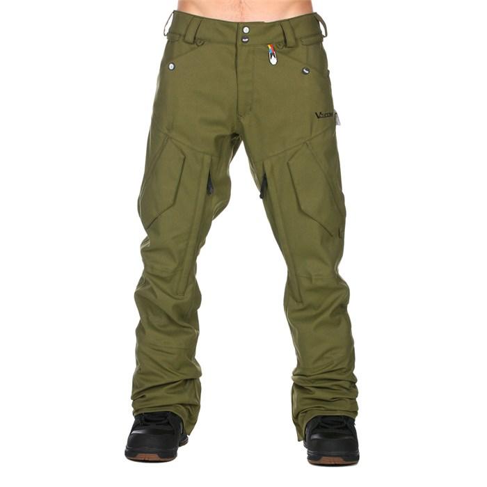 Volcom - Rural Pants