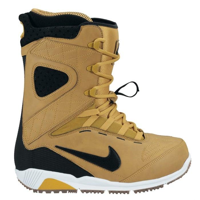 Nike Zoom Kaiju Snowboard Boots 2013
