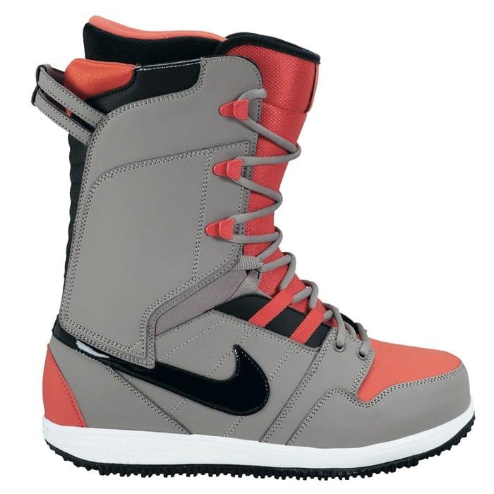 Nike - Vapen Snowboard Boots 2013