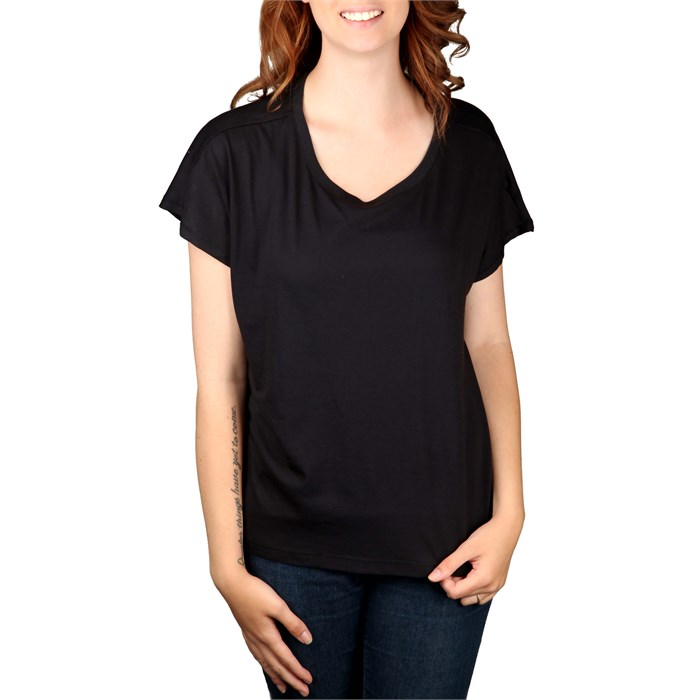 RVCA - After Dark Top - Women's