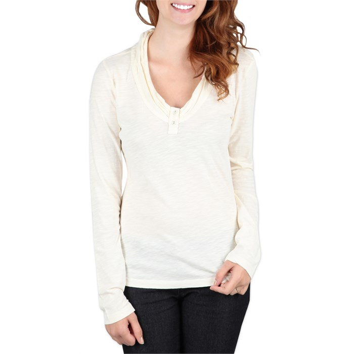 Prana - Vanessa Top - Women's