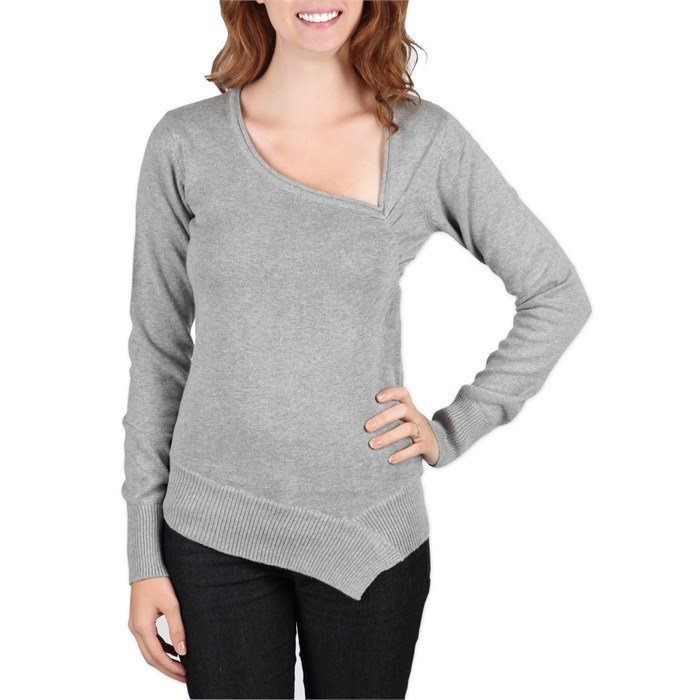 Prana - Ziggy Sweater - Women's