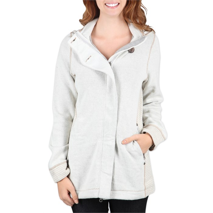 Prana - Kari Jacket - Women's