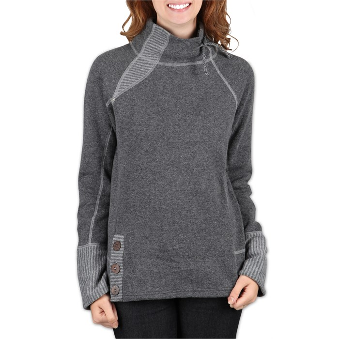 Prana - Lucia Sweater - Women's