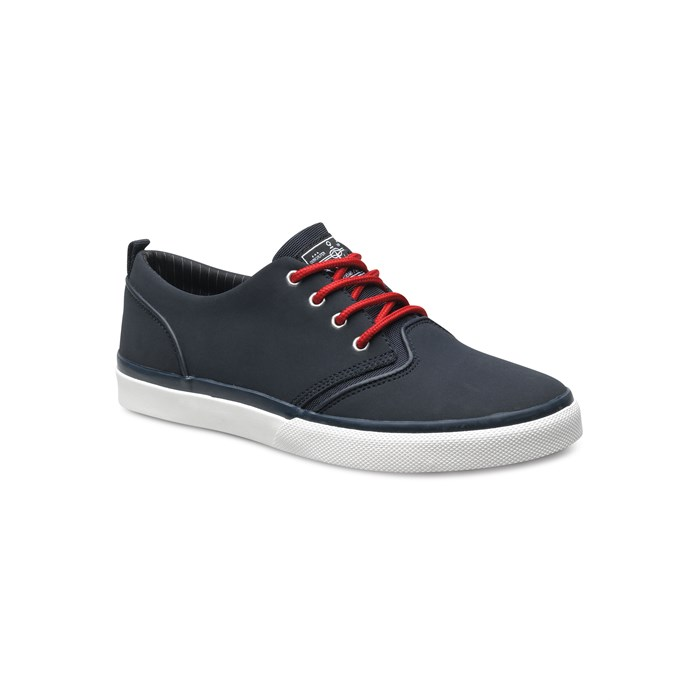 Quiksilver - RF1 Low Shoes