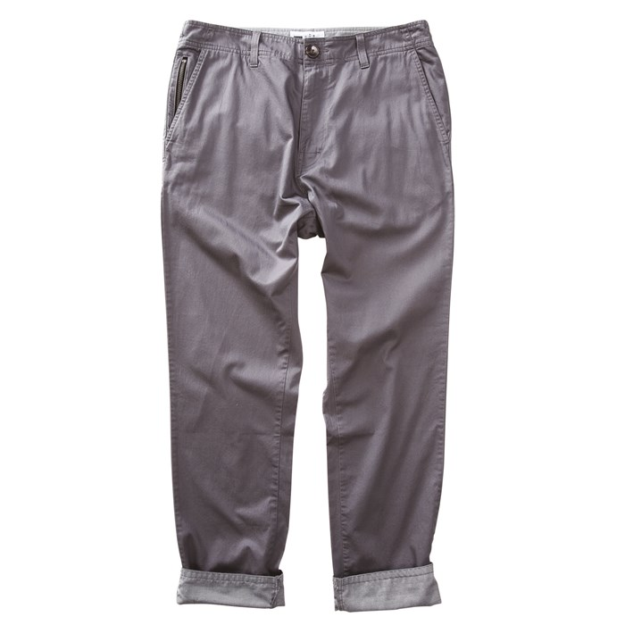 Analog - Slouch Pants