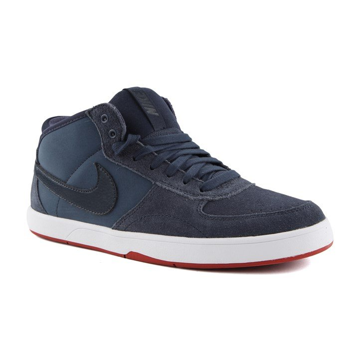 Nike - Nike Mavrk Mid 3 Shoes