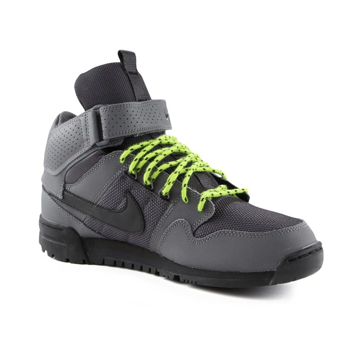 Nike - Mogan Mid 2 OMS Shoes