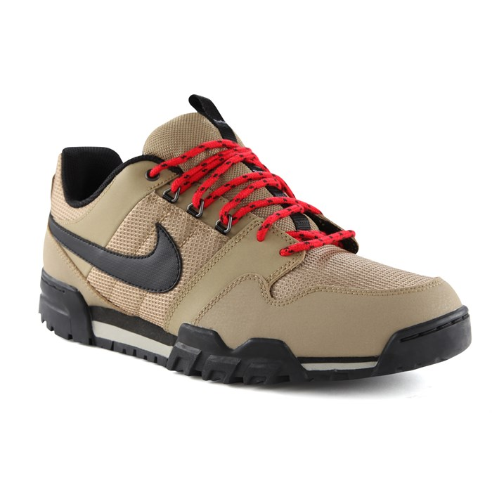 Nike - Mogan 2 OMS Shoes