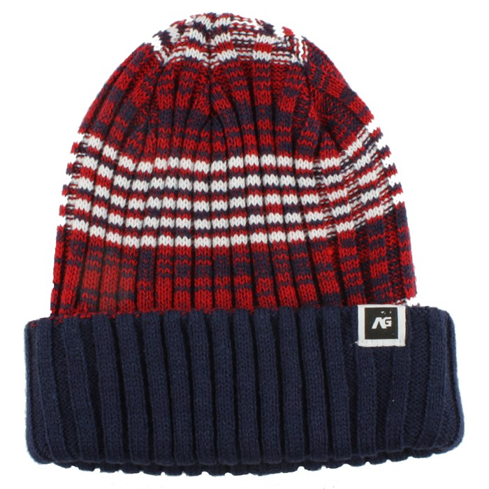 Analog - Collateral Beanie