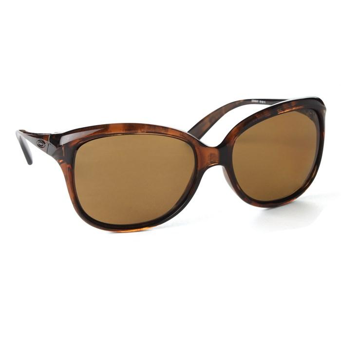 Oakley - Pampered Polarized Sunglasses - Women's