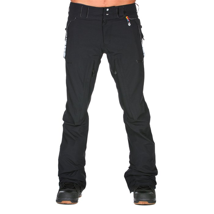 Volcom - V-Bird GORE-TEX® Pants