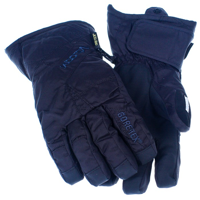 Volcom - Full Pipe Gore Tex Gloves