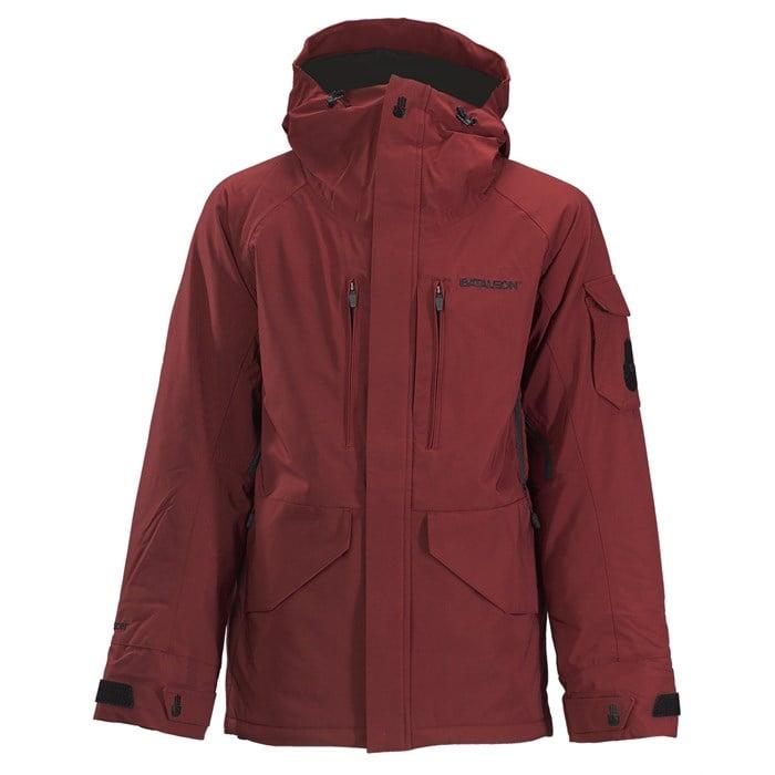 Bataleon - Balder Jacket