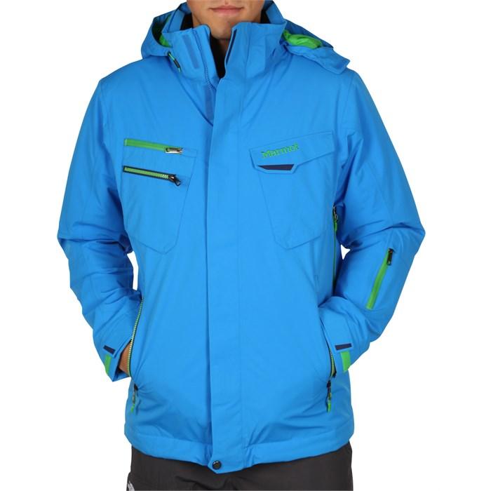 Marmot - LZ Jacket