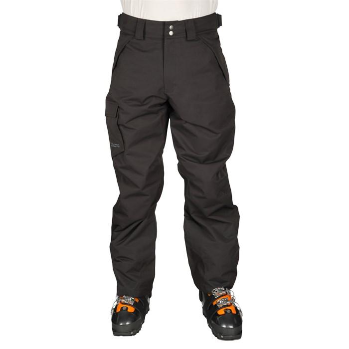 Marmot - Motion Pants