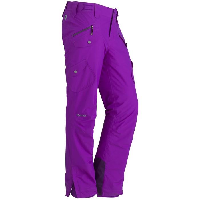 Marmot - Divine Pants - Women's