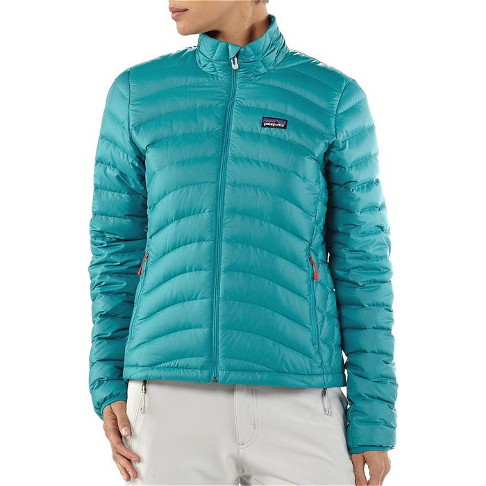 Patagonia - Down Sweater - Women's