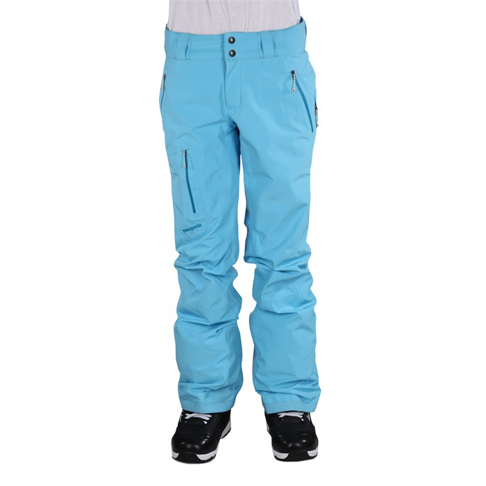Patagonia - Powder Bowl Pants - Women's