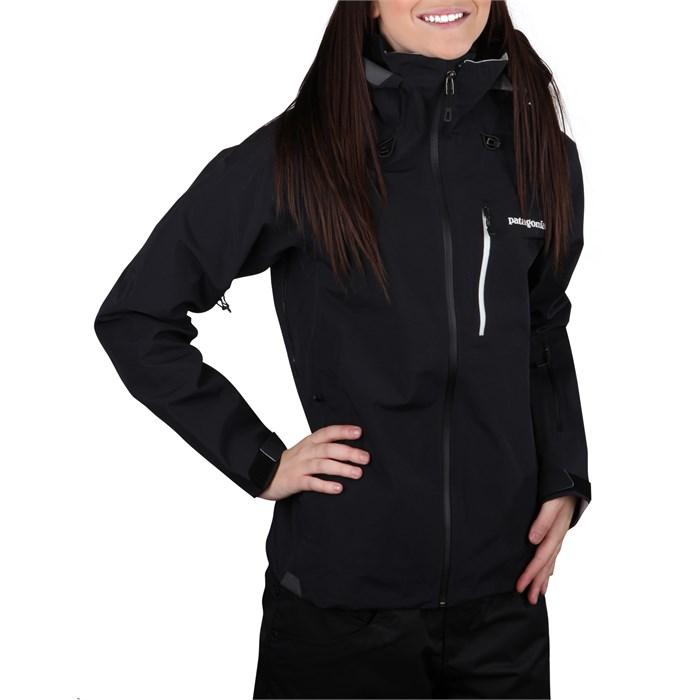 Patagonia - Primo Jacket - Women's