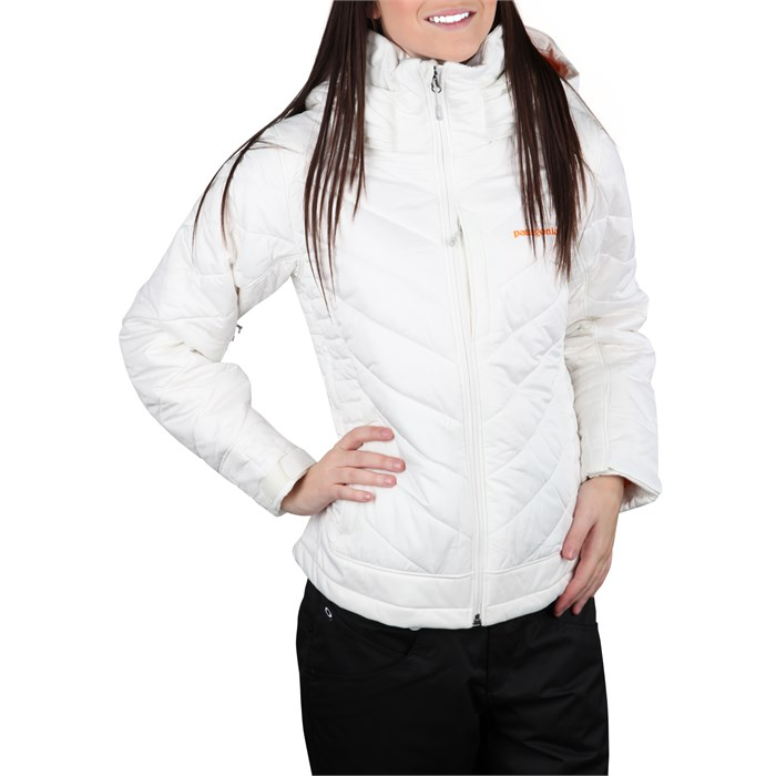 Patagonia - Rubicon Rider Jacket - Women's
