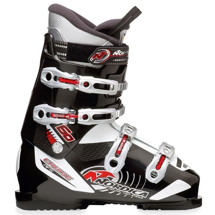 Nordica - Cruise 60 Ski Boots 2013