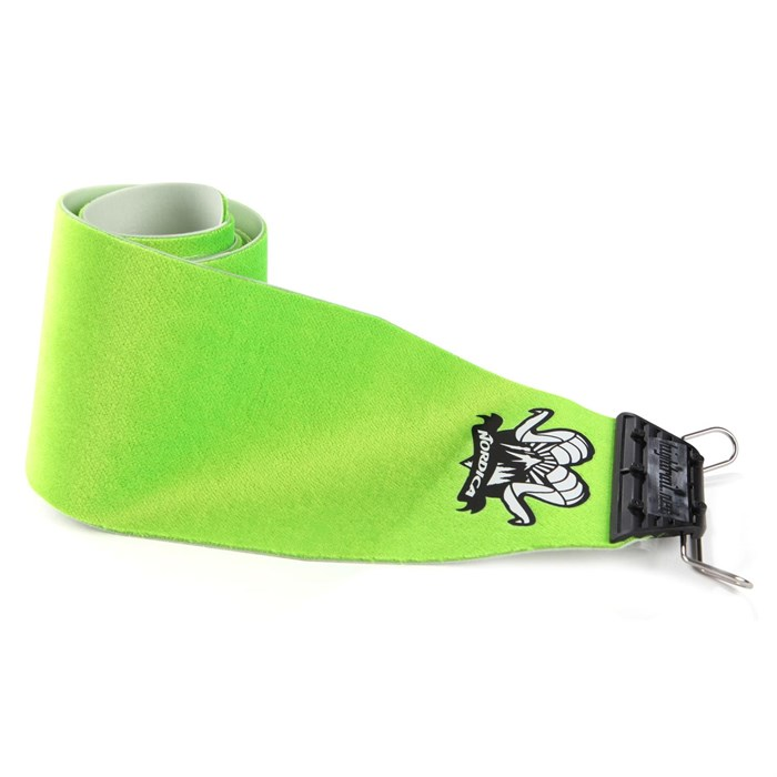 Nordica - Unleashed Climbing Skins