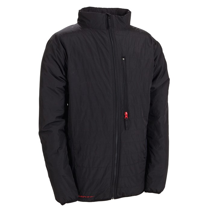 686 - Mannual Warp Packable Insulated Jacket