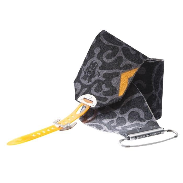 Black Diamond - GlideLite Mohair Mix STS Climbing Skins