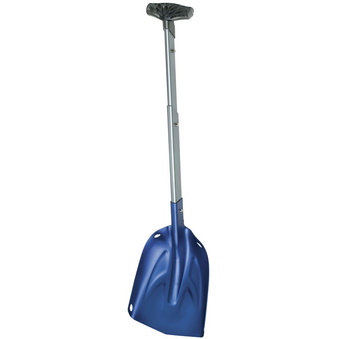 Black Diamond - Transfer 3 Aluminum Shovel