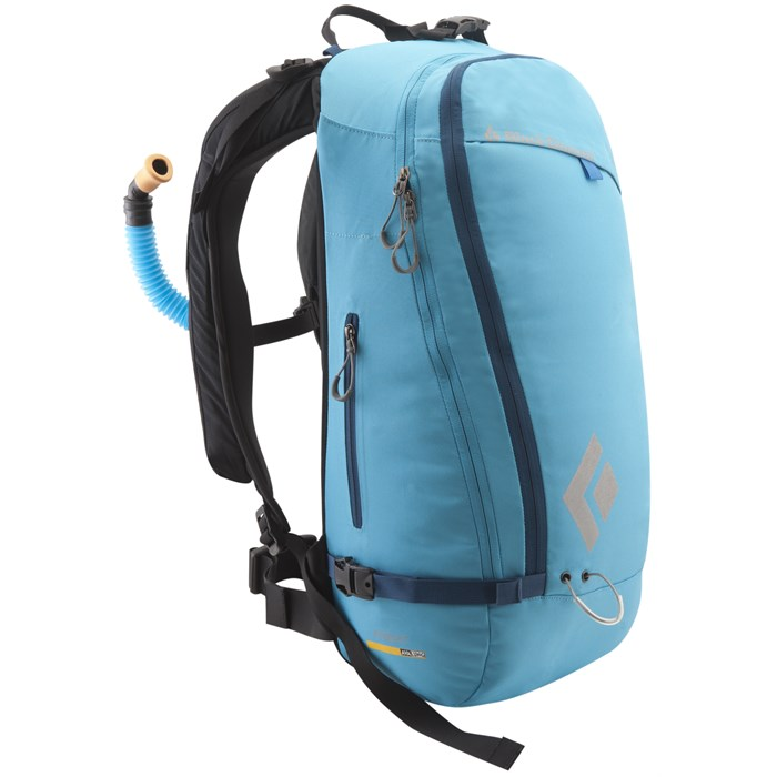 Black Diamond - Agent AvaLung Backpack