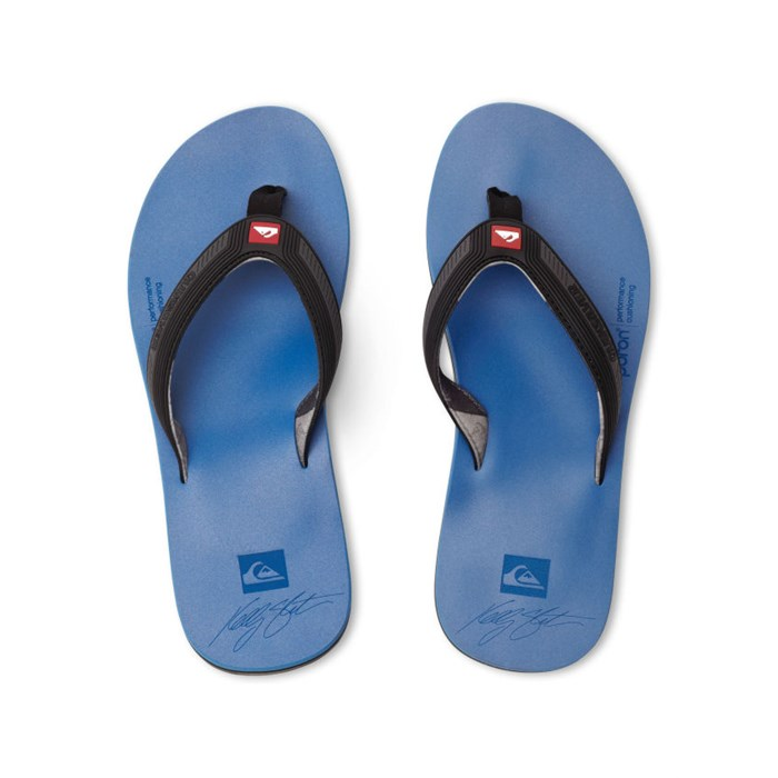 Quiksilver - Kelly Slater 2 Sandals