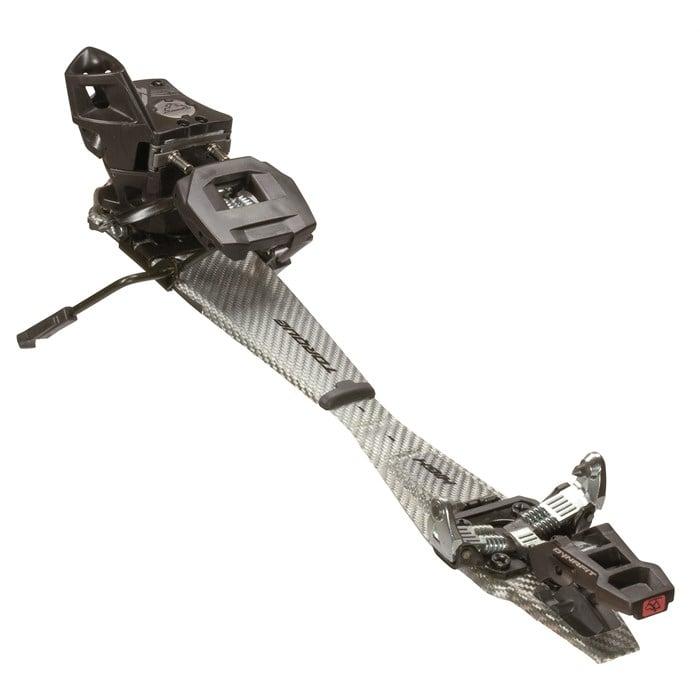 Dynafit - TLT Vertical FT Ski Bindings (92mm Brakes) 2013