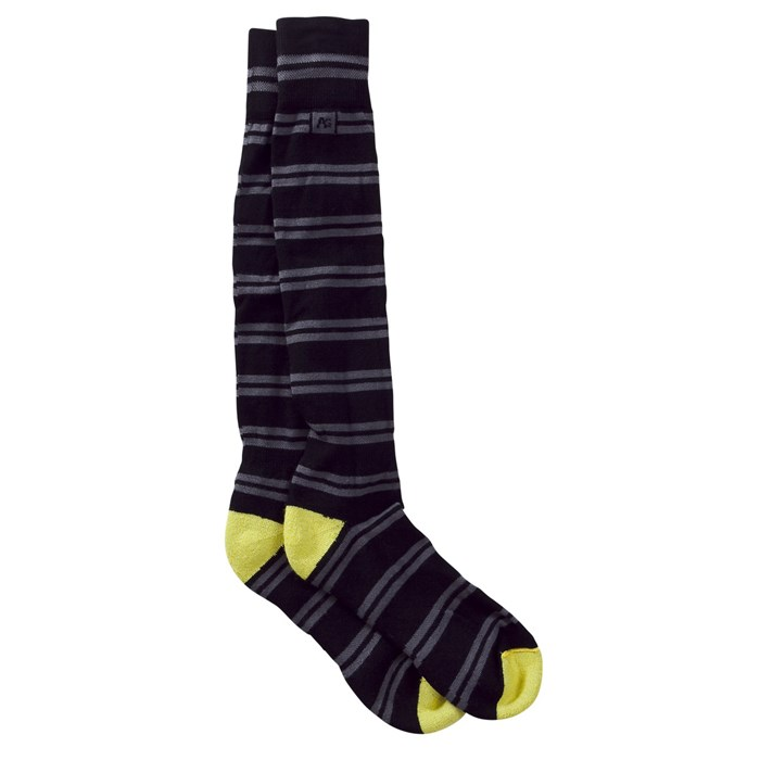 Analog - Wonder Socks