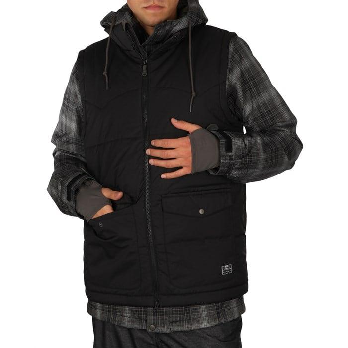 Nike - Bellevue SE Jacket