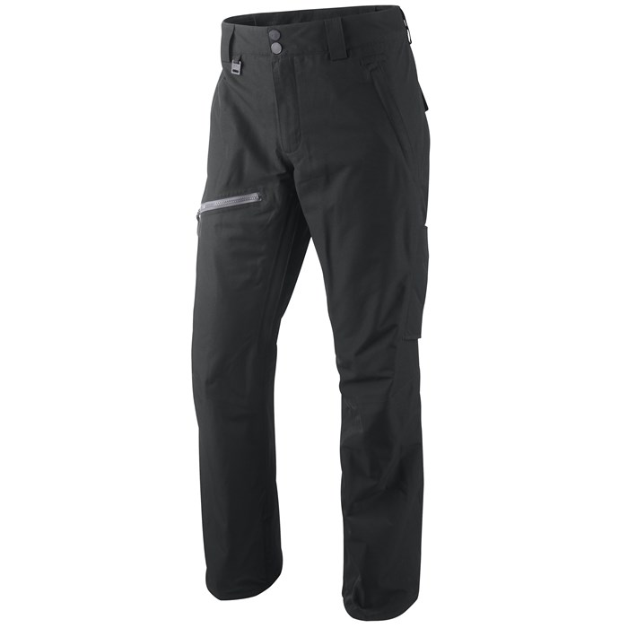 Nike - Budmo GORE-TEX® Pants
