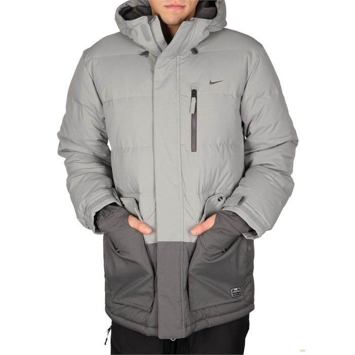 7213a0049347 Nike - Proost Down Jacket ...