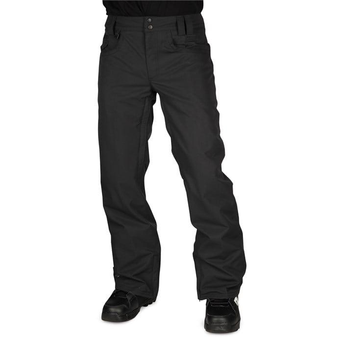 Nike - Ruskin SE Pants