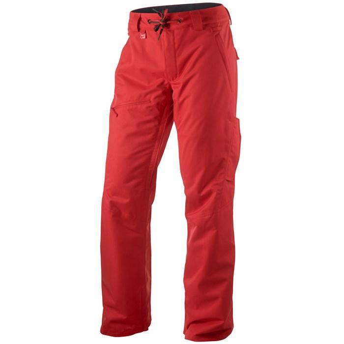 Nike - Budmo Pants