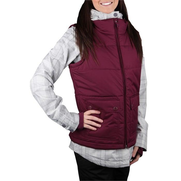 Nike - Bellevue SE Jacket - Women's