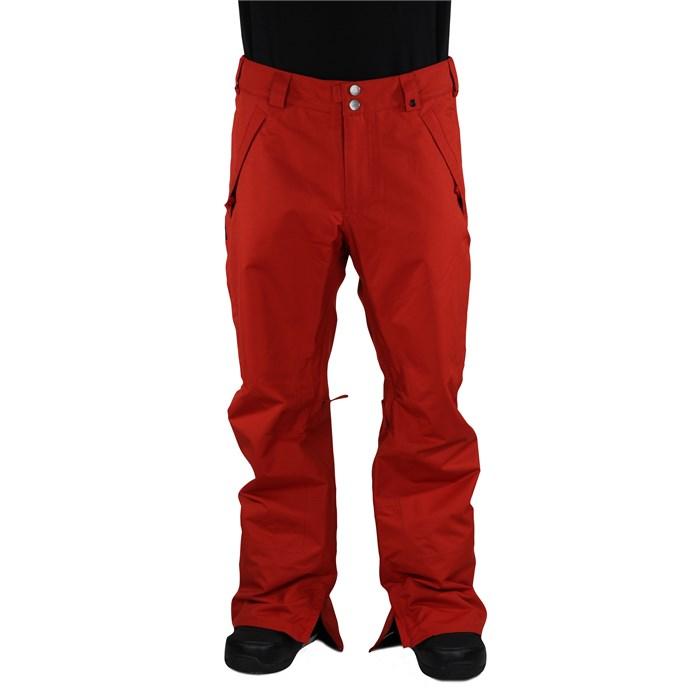 Burton - Vent Pants